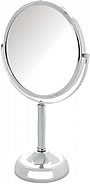 Magnifying Vanity Mirrors